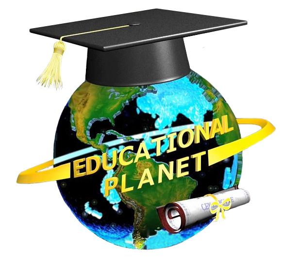 Educational Planet կրթահամալիր